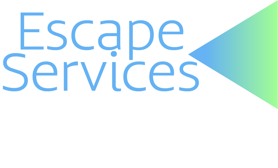 Escape Services